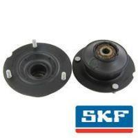 PAR REFRENCE SKF - Coupelle amortisseur SKF type origine