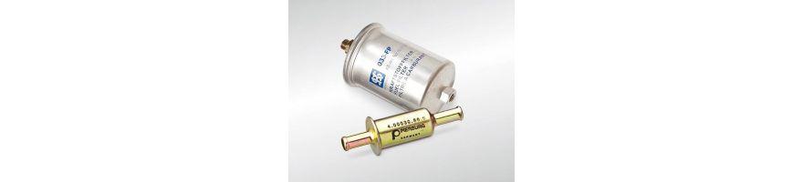 PAR DIMENSIONS - Filtres à carburant