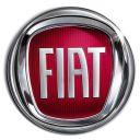 FIAT - Echappement