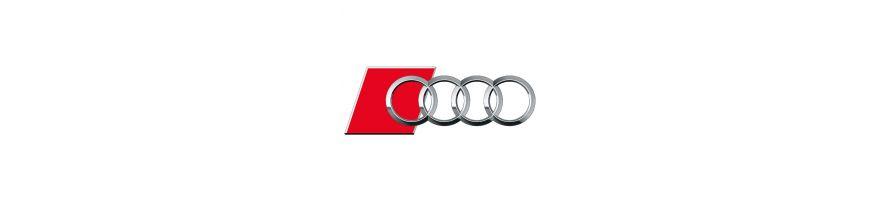 AUDI S3 - Amortisseurs Sport