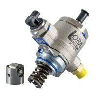 Pompe à essence HP