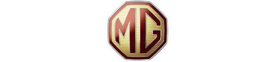 MG - Kit d'admission d'air