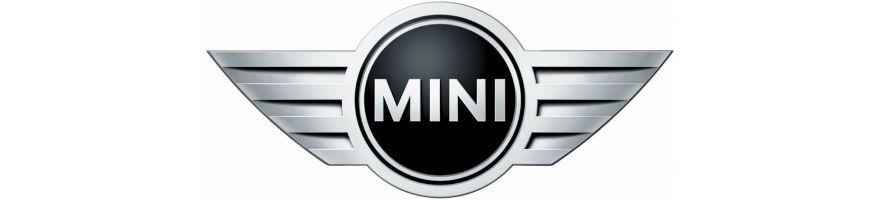 MINI - Kit d'admission d'air
