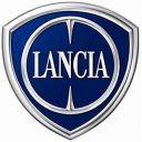 LANCIA - Echappement