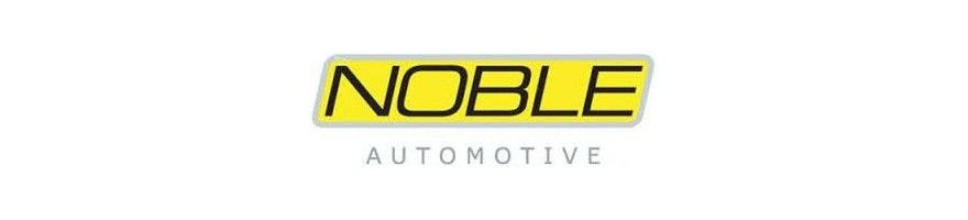 NOBLE - Supports moteur
