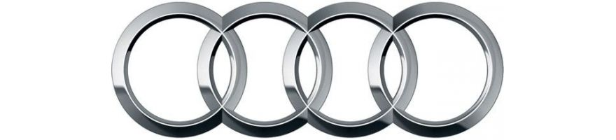 AUDI - Support de boite / transmission