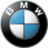 BMW - Support de boite / transmission