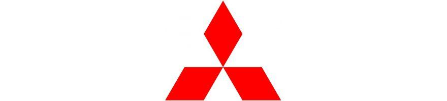 MITSUBISHI - Régulateurs pression essence réglable