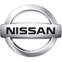 NISSAN - Régulateurs pression essence réglable