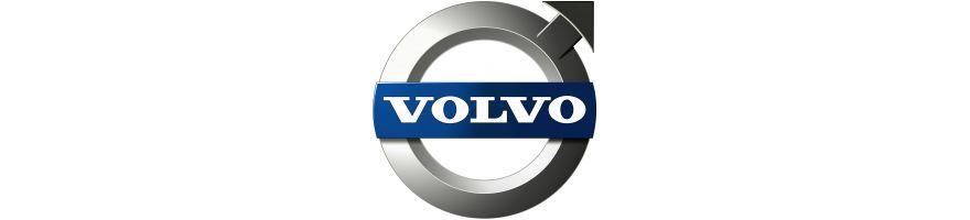 VOLVO - Régulateurs pression essence réglable