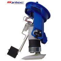 PAR REFERENCE SYTEC - Pompe à essence gros débit spécifique