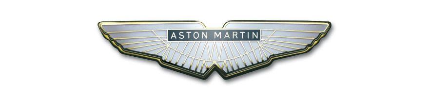 ASTON MARTIN - Filtre à air de remplacement