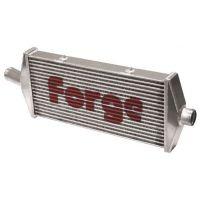 PAR REFERENCE - Intercoolers spécifiques