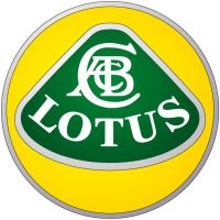 LOTUS - Kit durites eau silicone