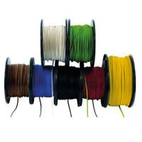 Câbles / fils électrique