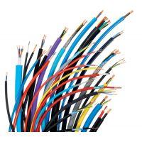 Fils / câbles électrique