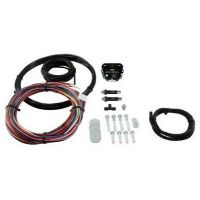 Accessoires et pièces détachées pour kit injection méthanol