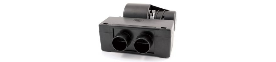 Chauffage / ventilation habitacle
