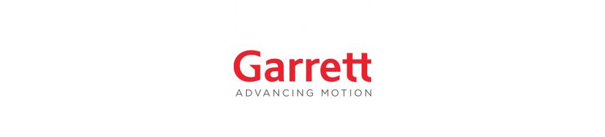 Turbo GARRETT G-Series roulements