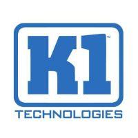 K1 Technologies