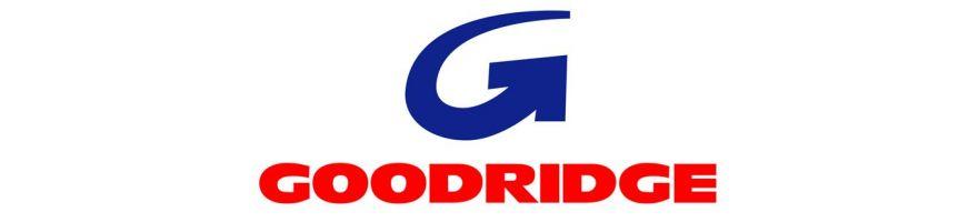 GOODRIDGE (Freins)