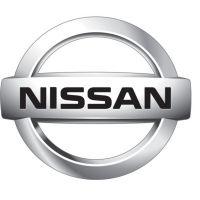NISSAN - Kit durites eau silicone