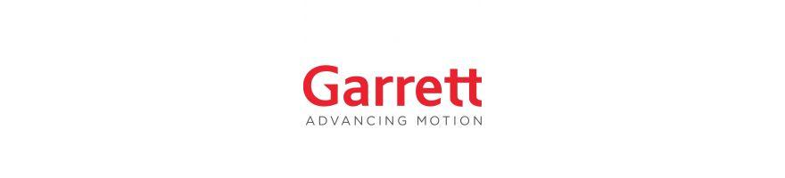 Turbo GARRETT GTX roulements