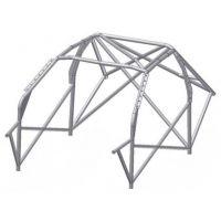 Arceaux cage