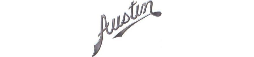 AUSTIN - Joints de culasse renforcés