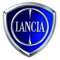 LANCIA - Joints de culasse renforcés