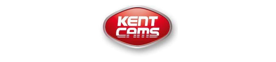 KENT CAMS