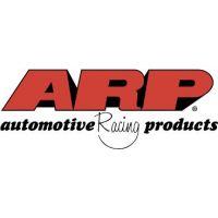 Visserie ARP par référence