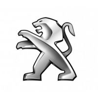 PEUGEOT 208 1.6 HDi 114cv depuis 2012 Amortisseurs SPORT