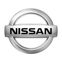 NISSAN - Joints de culasse renforcés