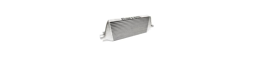 Intercoolers universels