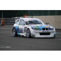 BMW Z3 - Carrosserie