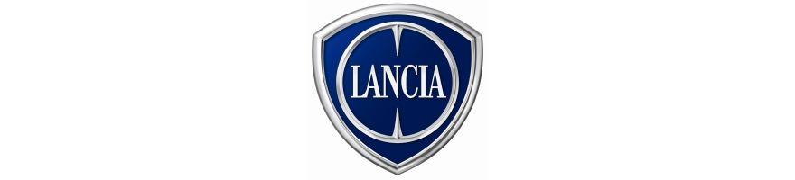 LANCIA - Silent-blocs