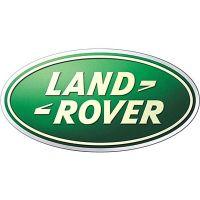 LAND ROVER - Plaquettes pour étriers d'origine