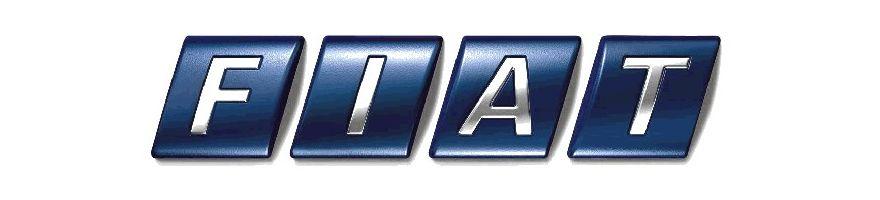 FIAT - Kit gros freins