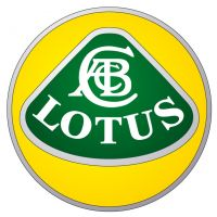 LOTUS - Kit gros freins