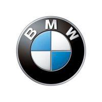BMW - Arbres à cames