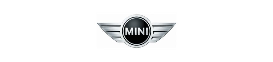 BMW-MINI - Arbres à cames