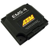 Calculateur AEM EMS-4 et accessoires
