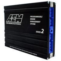 Calculateur AEM Plug & Play Series 2