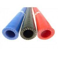Durites silicone longueur 4 mètres
