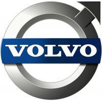 VOLVO - Echappement