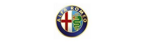 ALFA ROMEO - Filtre à air de remplacement