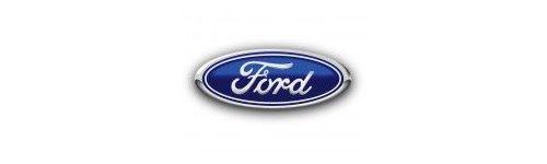 FORD - Filtre à air de remplacement