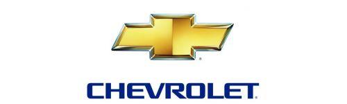 CHEVROLET - Filtre à air de remplacement