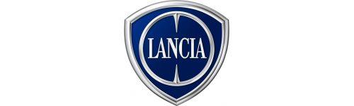 LANCIA - Filtre à air de remplacement